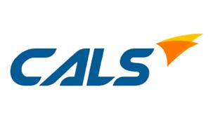 CALS_logo