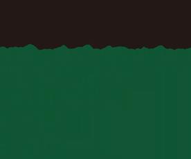 sungil_text